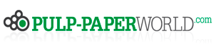 pulp-paperworld