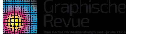 graphische Revue